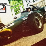 rfactor rFactor2 rf2 Brabham close