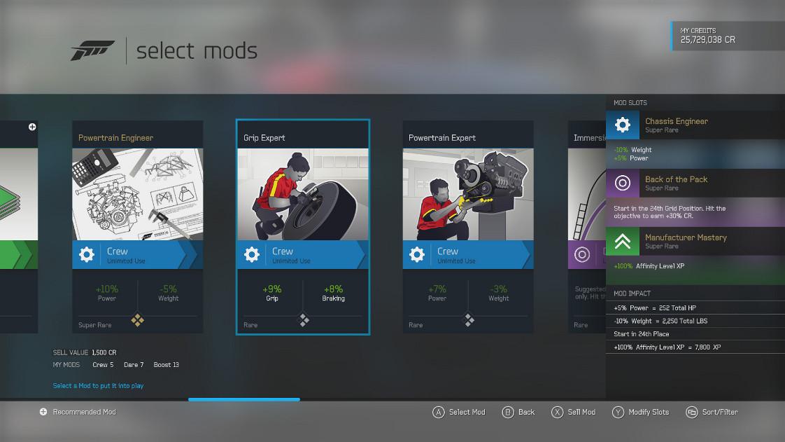 Forza_Motorsport_6_Mod-System