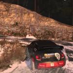 Sebastien Loeb Rally Evo Gamescom Video