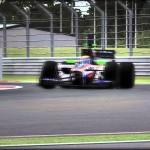 Formula SimRacing League Promo Video