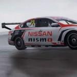 TORA V8 Supercars Season 3 Promo Video