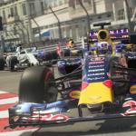 Codemasters refocus on racing games