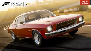 1973_Holden_HQ_Monaro_GTS_350_Forza_Motorsport