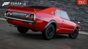 1973_Nissan_Skyline_GT-R_Forza_Motorsport_6