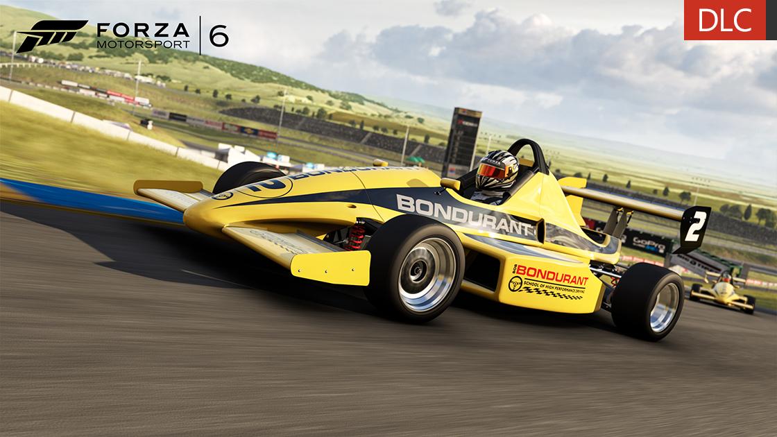 2015_Mazda_Formula_Mazda_Forza_Motorsport_
