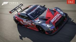 2015_Nissan_1_Nismo_Motul_Autech_GT-R_Forza_Motorsport