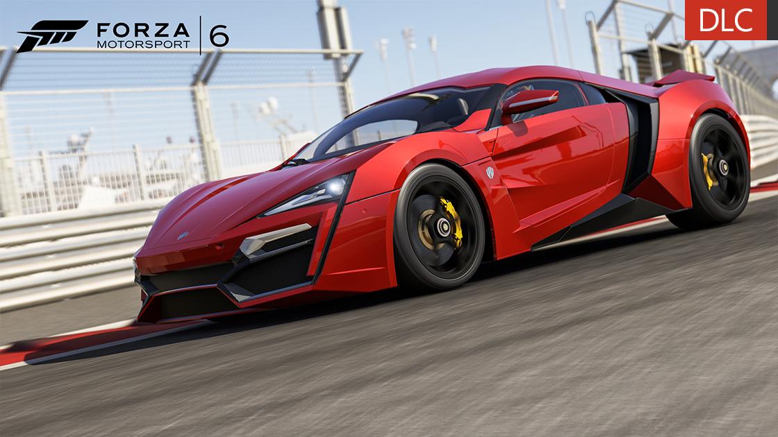2016_W_Motors_Lykan_Hypersport_Forza_Motorsport