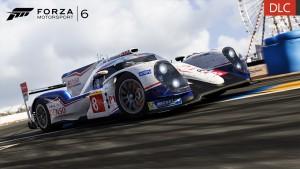 201_Toyota_8_Toyota_Racing_TS040_Hybrid