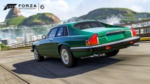 Forza_Motorsport_6_Jaguar_XJS