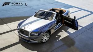 Forza_Motorsport_6_Rolls_Royce_Dawn