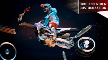 MXGP2 Launch Trailer