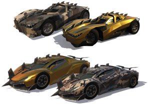 Carmageddon_Max_Damage_Pre_Order_Bonus_Cars