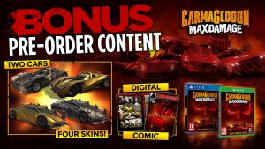 Carmageddon_Max_Damage_Pre_Order_Bonus_Details
