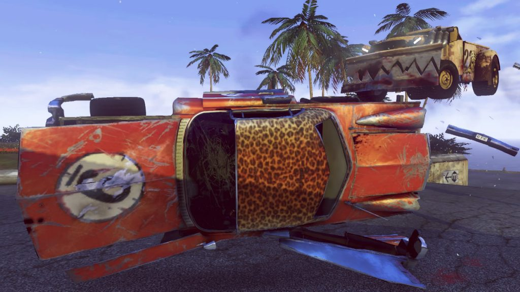 Carmageddon_Max_Damage_Screen_3