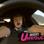 Forza Horizon 3 Driver Unstruction Promo Video