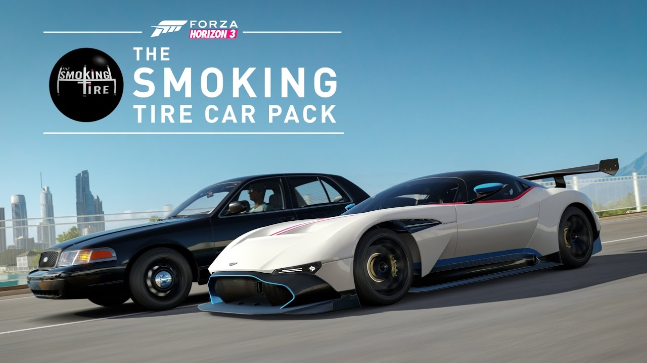 Permalink to Aston Martin Car Cover