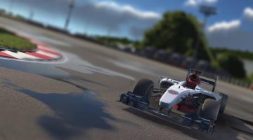Motorsport Manager Aerodynamics Guide with Karun Chandhok