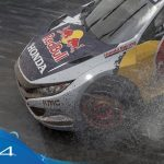 Project CARS 2 Rallycross Reveal Trailer