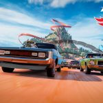 Forza Horizon 3 Hot Wheels Expansion Pack Released