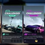 Motorsport Manager – New DLC and Free Content Update