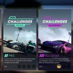 Motorsport Manager The Challenge DLC Pack Screenshot