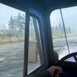 New Spintires: Mudrunner Gameplay Video