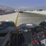 iRacing: Watch the 2017 NEO Endurance Series 6 Hours of Sebring