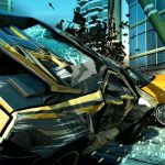 Burnout Paradise Remastered Announced for March 2018