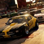 Codemasters reveal a new GRID game for 2019