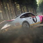 DiRT Rally 2.0 Wales Rally added
