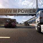The FIA European Truck Racing Championship Release Date is July 18, 2019