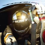 FIA Keen To Increase Online Racing Involvement
