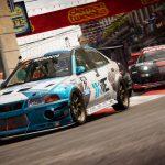 More Cars Confirmed for GRID 2019 Including the Mitsubishi Lancer Evolution VI Time Attack – Tuner