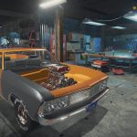 Car Mechanic Simulator Console Version Released