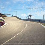 Assetto Corsa Competizione: Intercontinental GT Pack Mount Panorama