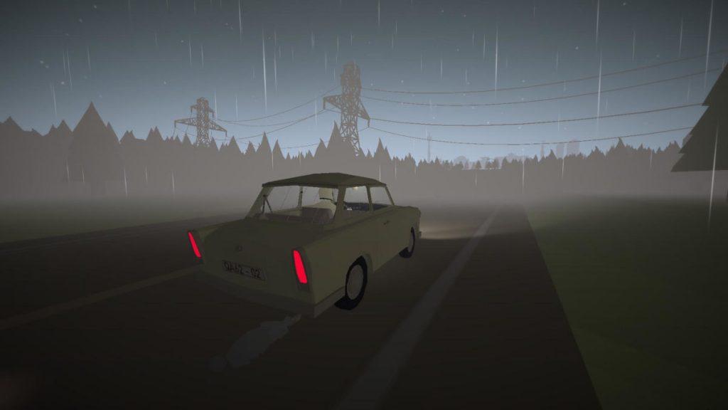 Jalopy road trips onto Xbox One on November 1st