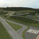 RaceRoom To Add Bilster Berg Circuit