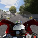 Save 60% with TT Isle of Man in a Steam Sale until Oct 7 2019