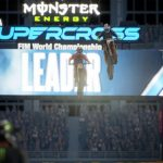 Monster Energy Supercross - The Official Videogame 3 Confirmed