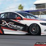 Automobilista 2 release delayed to March 2020