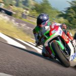 TT Isle of Man and FIA ETCR discounted on Steam