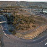 Assetto Corsa Competizione Intercontinental GT Pack DLC - Laguna Seca