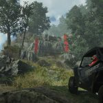 Off-Road Sim Overpass Car List revealed