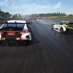 Assetto Corsa Competizione - Big update and hotfix