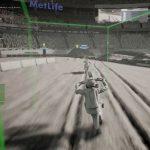 Supercross 3 New Physics Video