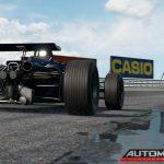 Automobilista 2 dev update confirms Mount Panorama