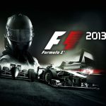F1 2013 Compatible Wheels List