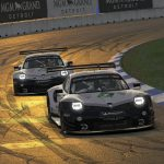 Check otu the full official iRacing car list