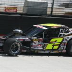 NASCAR driver Doug Coy blasts eSport race teams on social media