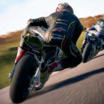 Get TT Isle of Man free with Xbox Games With Gold in February 2020